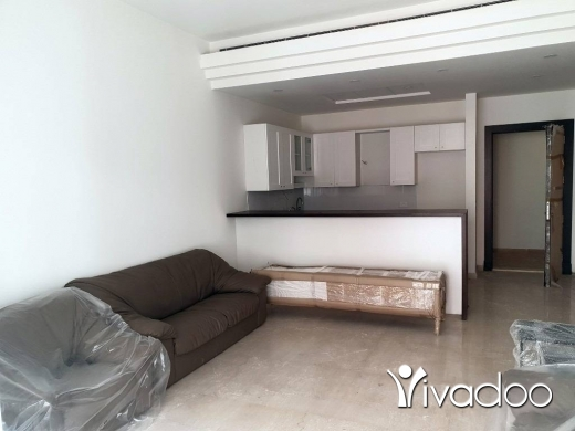 Apartments in Hazmieh - L04955 Fully Furnished One Bedroom Apartment For Rent in Hazmieh