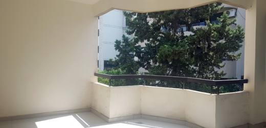 Apartments in Hazmieh - L04944 Brand New Duplex For Rent in The Heart of Hazmieh