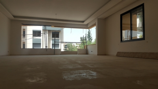 Apartments in Hazmieh - L04949 3 Master Bedroom For Sale Apartment in Mar Takla