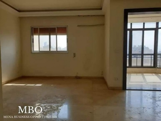 Apartments in Beirut City - Apartment For Rent In Marelias Beirut Lebanon