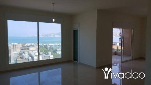 Apartments in Kaslik - Renovated Apartment For Rent in Kaslik : L04470