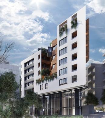 شقق في كسليك - Under-Construction Apartment For Sale in Kaslik 120m