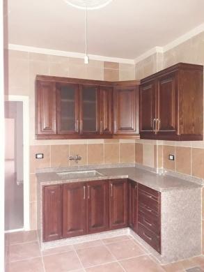 Apartments in Bchamoun - شقة للبيع في منطقة بشامون 121 م