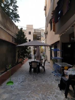 Apartments in Awkar - شقة للبيع في منطقة عوكر