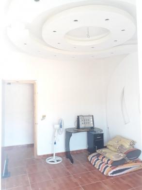شقق في بياقوت - شقة للبيع في منطقة بياقوت