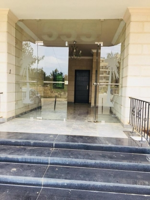 شقق في بشامون - شقة للبيع في منطقة بشامون