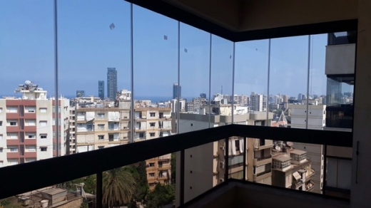 Apartments in Antelias - Well-Located apartment For sale in the heart of Antelias