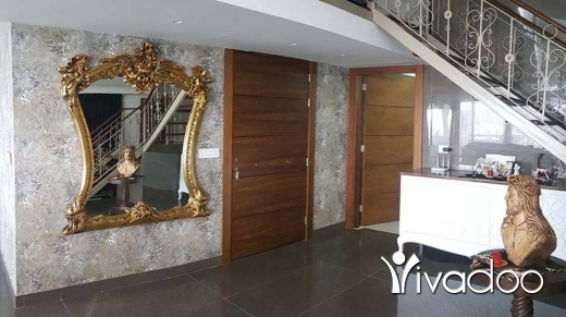 Apartments in Mastita - Apartment For Sale in Mastita Jbeil in a prestigious address : L04458