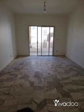 Apartments in Dawhet Aramoun - شقة للايجار مرتبة في دوحة عرمون