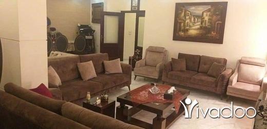 Apartments in Beirut City - 900 $ شقة مفروشة للايجار بيروت, بيروت