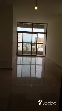 Apartments in Beirut City - 1 $ New apartment for sale Achrafieh 71787600