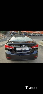 Honda in Beirut City - 10 000 $ . ‎بيروت, بيروت‎