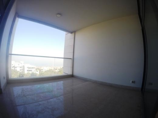 Apartments in Biyada - Apartment for Rent in Biyada FC9093