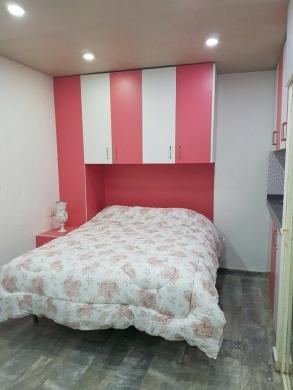 Apartments in Sad el-Baouchrieh - للايجار ستوديو في نيو روضة