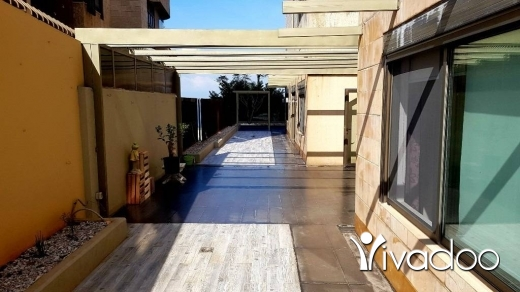 Apartments in Sahel Alma - Fully High End Decorated & Furnished Apartment For Sale in Sahel Alma : L04406