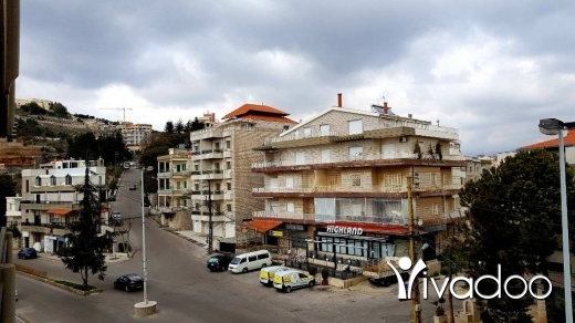 Apartments in Kleiat - Apartment For Sale in a Prime Location of Klayaat : L04375