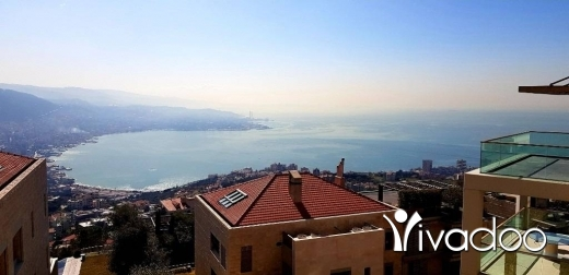 Apartments in Adma - Spacious High End Finishing Apartment For Sale in Prime Location of Adma : L04371