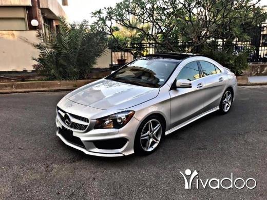 Mercedes-Benz in Beirut City - Karim Buy & Sell CarsJ'aime la Page 6 novembre, 00:16 ☎