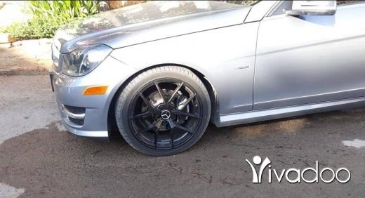 Mercedes-Benz in Sour - 14 900 $ C250/2012.new arrival.70455414 صور, الجنوب