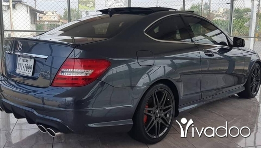 Mercedes-Benz in Sour - 70 455 414 $ C250/2013.new arrival.70455414 صور, الجنوب