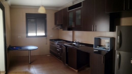 Apartments in Achrafieh - L03409   Brand New Apartment For Sale In Achrafieh