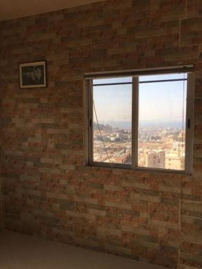 Apartments in Majd el-Youne - للبيع شقة أول مجدليون على الطريق العام مساحة 90م