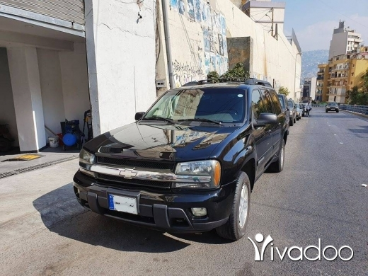 Chevrolet in Beirut City - Haddad Motors est à Haddad Motors.J'aime la Page 23 octobre · Beyrouth