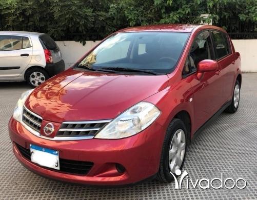 Nissan in Beirut City - Appa carsJ'aime la Page 3 novembre, 11:07 FOR INFO PLZ CALL: ☎️81-733383