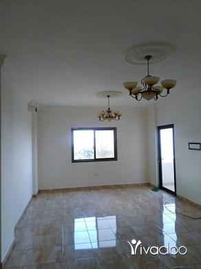 Apartments in Tripoli - 280 $ شقه مرتبي للايجار مع ماء وكهرباء 24 24 مع مواقف سيارات حاكوني وتس 03012509