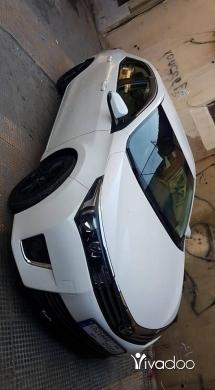 Toyota in Tripoli - 10 500 $ Toyota corolla 2014 masdar cherki lebneniyeh