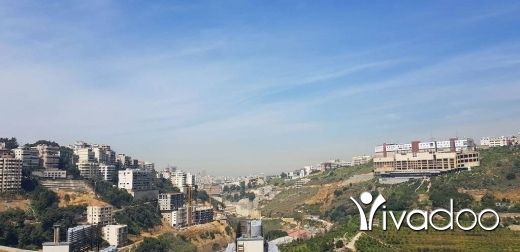 Apartments in New Mar Takla - L04930 Brand New Apartment For Sale In New Mar Takla With Big Terrace