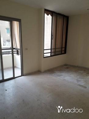Apartments in Beirut City - 150 000 $ شقة للبيع عائشة بكار مساحة ٩٠ متر بيروت, بيروت