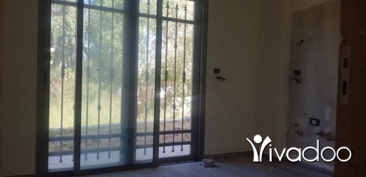 Apartments in Araya - L04928 Brand New Apartment For Sale In Aaraya with open view