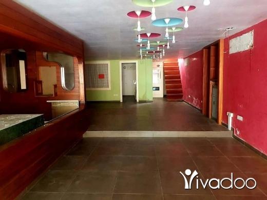 Shop in Sarba - Shop For Sale in Prime Location of Sarba : L04237