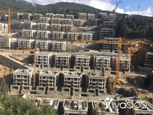 Apartments in Adma - Under-Construction Apartment For Sale in Adma : L04234