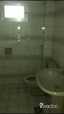 Apartments in Tripoli - GRATUIT شقة للايجار في الزاهرية شارع لطيفة طرابلس, الشمال