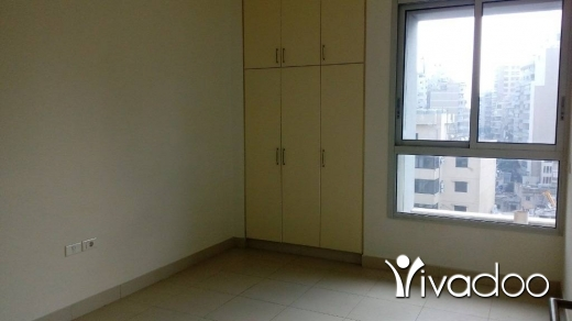 Apartments in Achrafieh -  L03300  3-Bedroom Apartment For Rent In Achrafieh With Walking Distance From Hotel Dieu