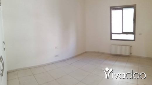 Apartments in Achrafieh -  L04132 Brand New Spacious Apartment For Rent in the Heart of Achrafieh