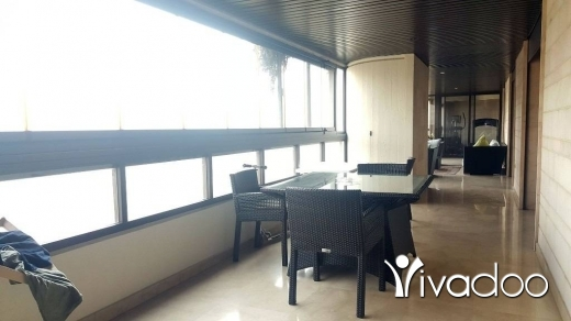 Apartments in Mar Takla - L04826 410 sqm Luxurious Apartment For Sale in Mar Takla
