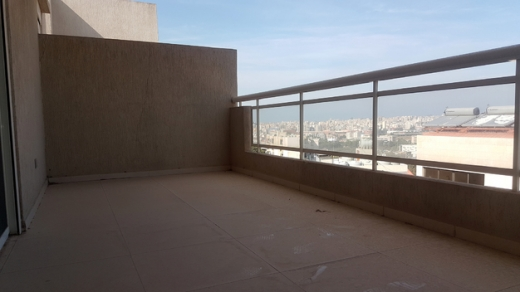 Apartments in Hazmieh - Furnished 3 Bedroom Apartment For Rent in Hazmieh