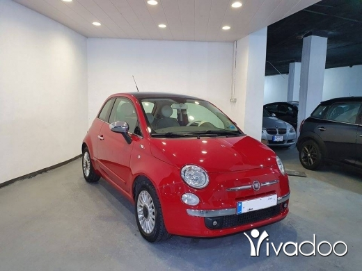 Fiat in Beirut City - Haddad Motors est à Haddad Motors.J'aime la Page 27 août · Beyrouth Special Price: 7800$ 2013 Fiat 5