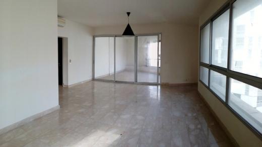 Apartments in Achrafieh - 3 Bedroom Apartment For Rent In Achrafieh
