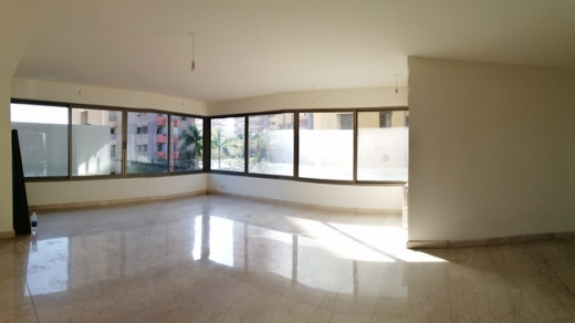 Apartments in Achrafieh - Brand New Spacious Apartment For Rent in the Heart of Achrafieh