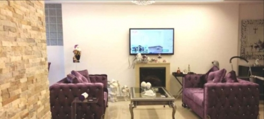 Apartments in Beirut City - rent a house in tilal ain saadeh 145 m2