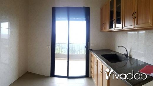Apartments in Mounsef - Brand New Apartment For Sale In Monsef - Jbeil : L04213