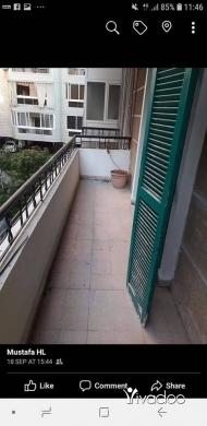Apartments in Beirut City - 160 000 $ شقة للبيع المصيطبة مساحة ١١٠ متر بيروت, بيروت