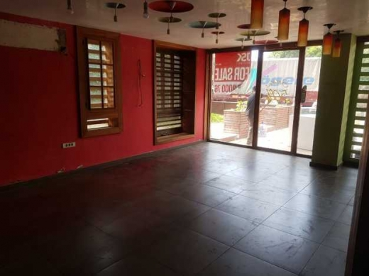 Office Space in Sarba - Shop For Sale in Prime Location of Sarba