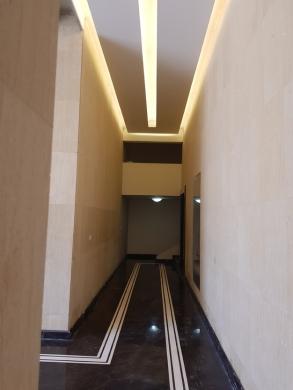 Apartments in Sanayeh - دوبلكس للبيع في الصنائع بناء جديد ٣٠٠ م