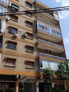 Apartments in Jdeideh - شقة للبيع في منطقة جديدة تابعة للبوشرية العقارية