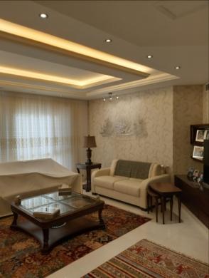 Apartments in Rawche - شقة 390م للبيع في الروشة بيروت